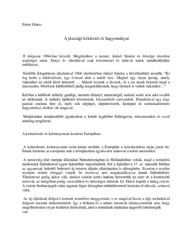 F_D_Kekfestes.pdf