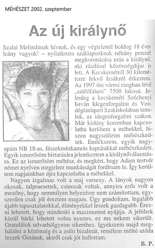 60_200209na_meheszet_c.jpg