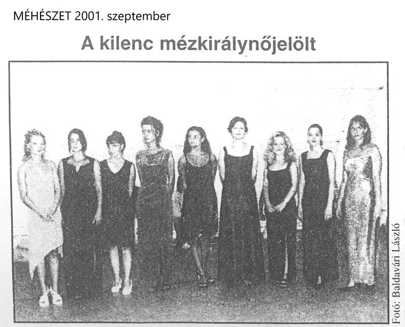 11_200109na_meheszet_2.tif