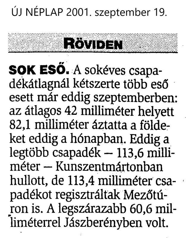20_20010919_uj_neplap.tif