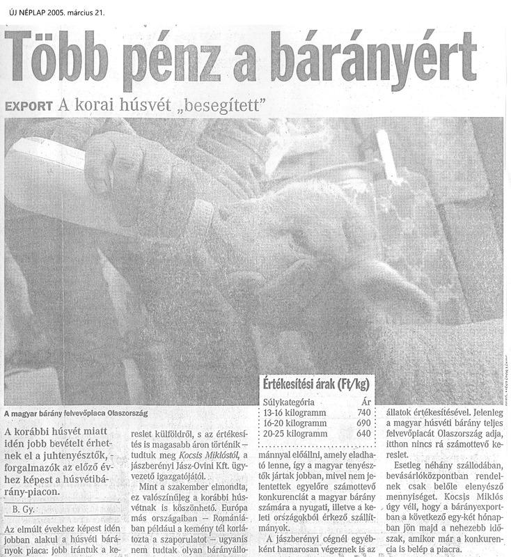 188_20050321_uj_neplap_megyei_tukor.png