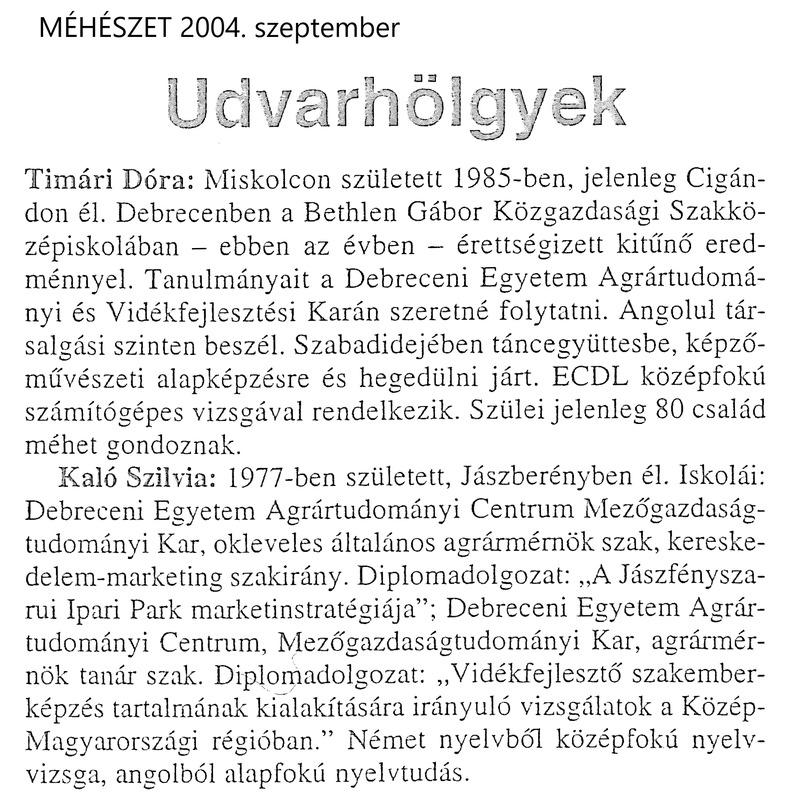 165_200409na_meheszet_d.tif