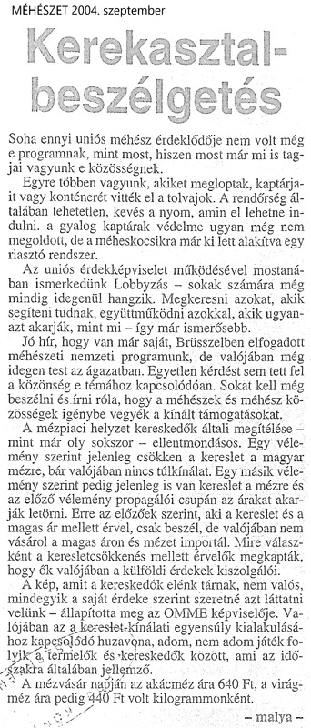 165_200409na_meheszet_a.tif
