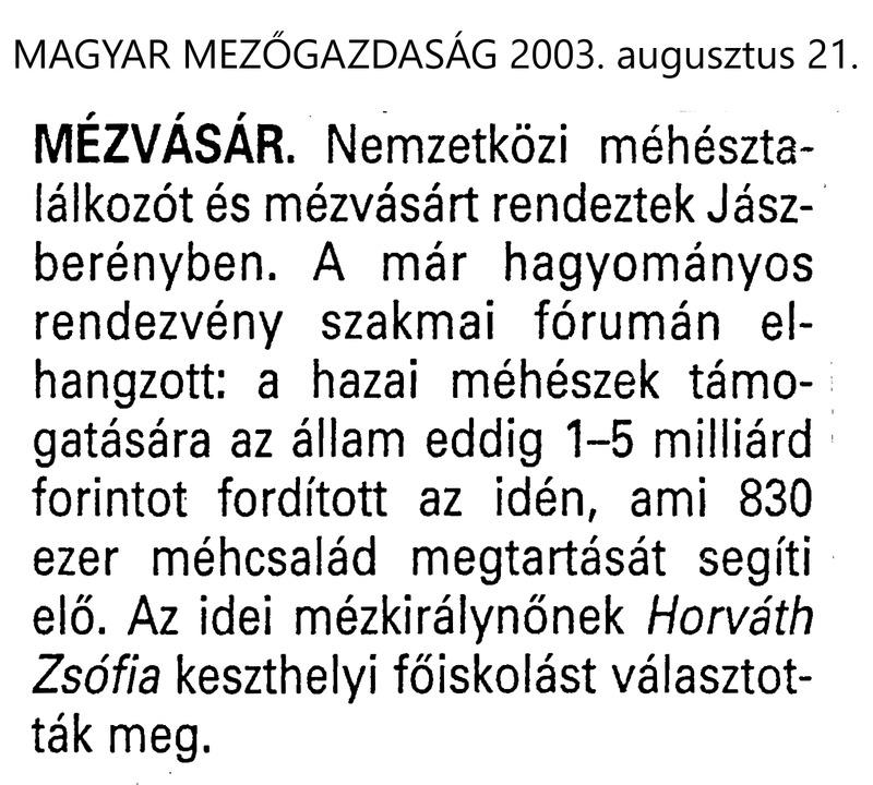 107_20030821_magyar_mezogazdasag.tif