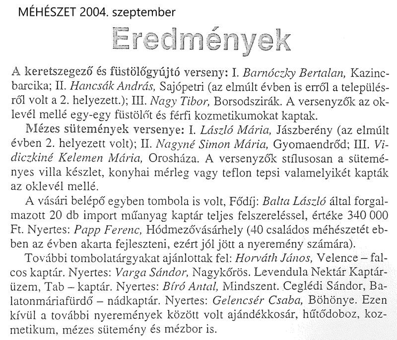 165_200409na_meheszet_c.tif
