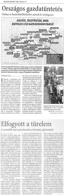 137_20040216_magyar_nemzet.tif