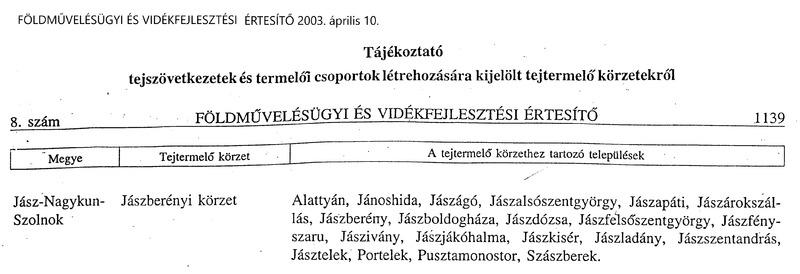 83_20030410_foldmuvelesugyi_es_videkfejlesztesi_ertesito.tif