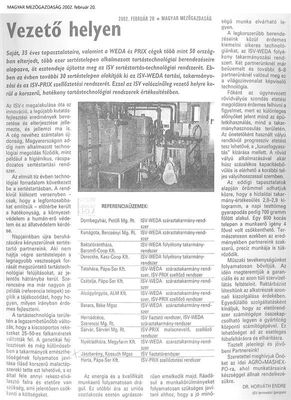 35_20020220_magyar_mezogazdasag.tif