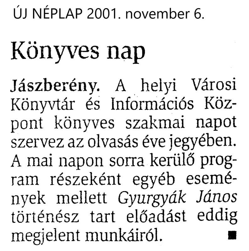 26_20011106_uj_neplap_b.tif