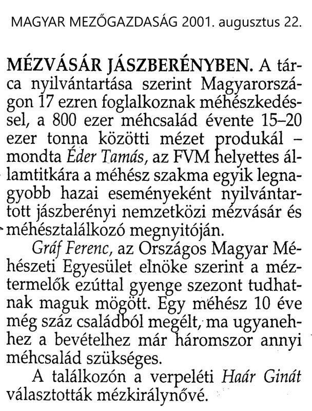 7_20010822_magyar_mezogazdasag.tif