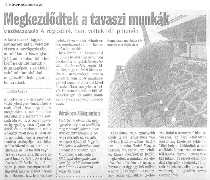 191_20050323_uj_neplap_megyei_tukor.jpg