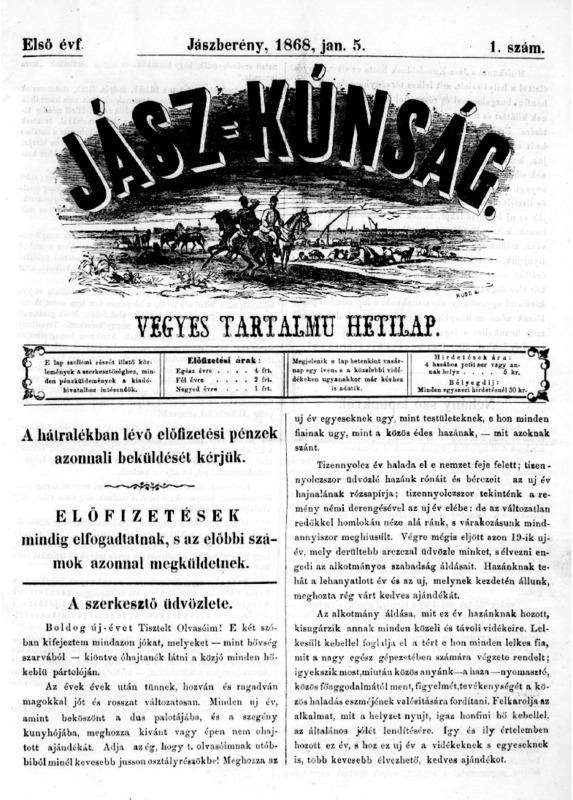 jaszKunsag_I_1.pdf