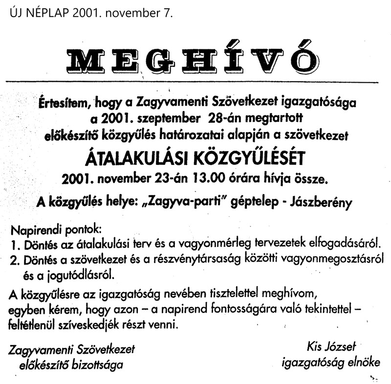 27_20011107_uj_neplap_a.tif