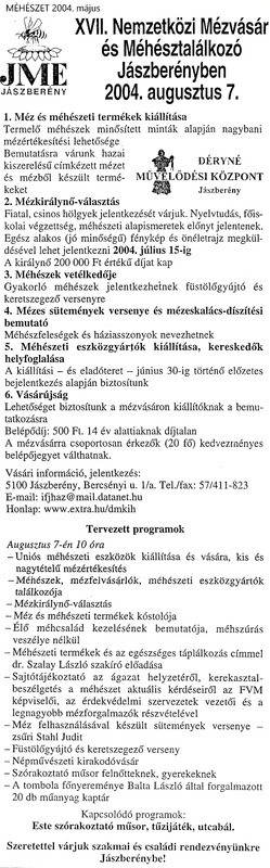 151_200405na_meheszet.tif
