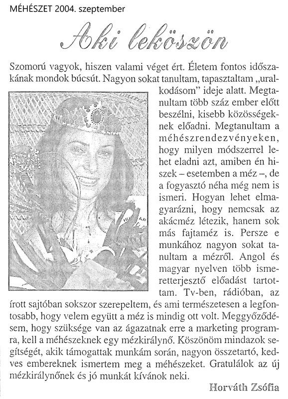 164_200409na_meheszet_b.tif
