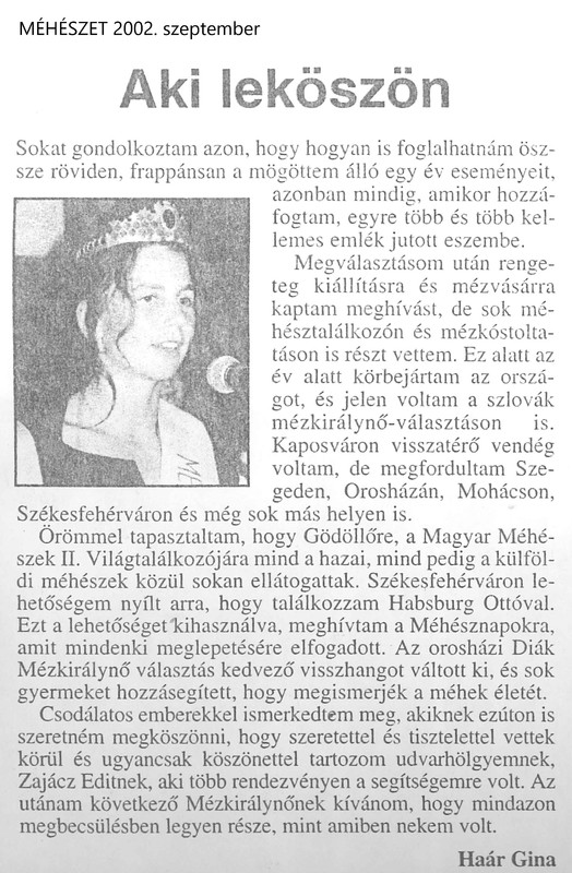 60_200209na_meheszet_b.jpg