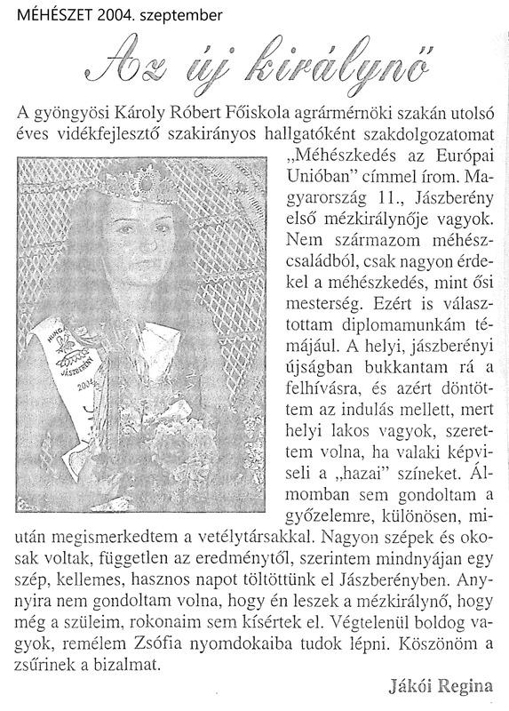 164_200409na_meheszet_c.tif