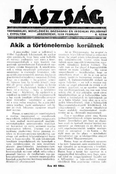 jaszsag06.pdf