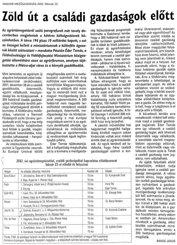 36_20020220_magyar_mezogazdasag.tiff