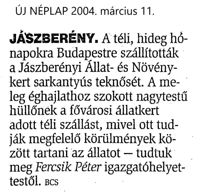 142_20040311_uj_neplap.tif