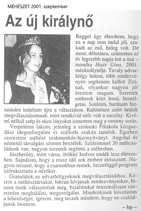 13_200109na_meheszet_c.tif