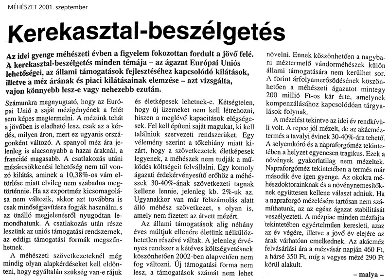 13_200109na_meheszet_a.tif