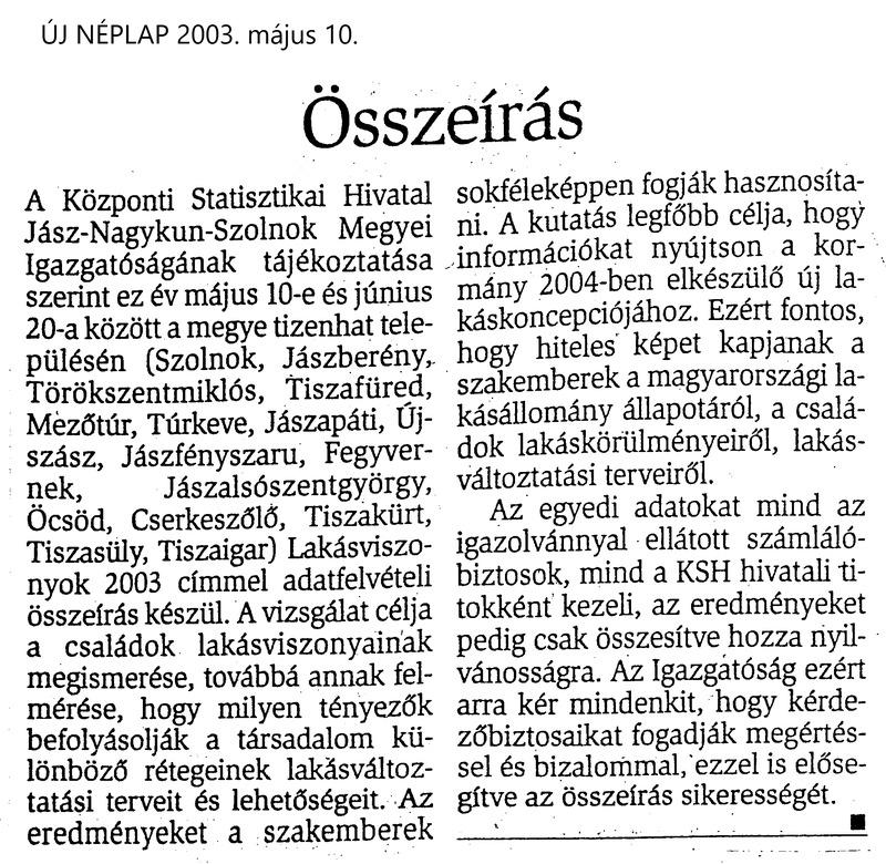 91_20030510_uj_neplap.tif