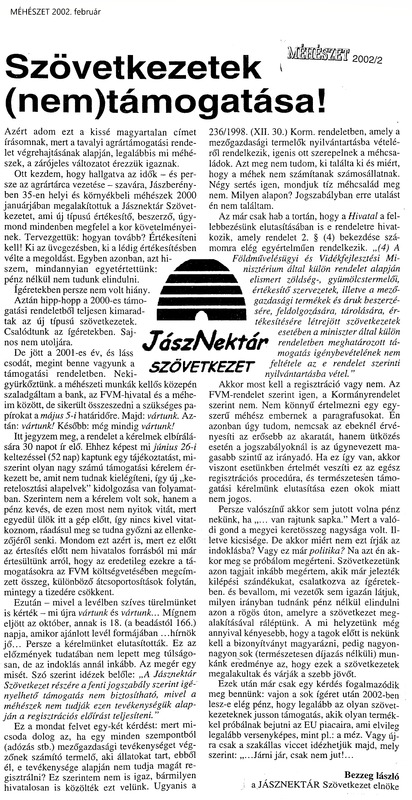 32_200202na_meheszet.tif