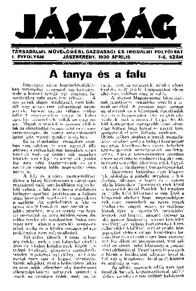 jaszsag07.pdf