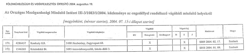 162_20040819_foldmuvelesugyi_es_videkfejlesztesi_ertesito.tif
