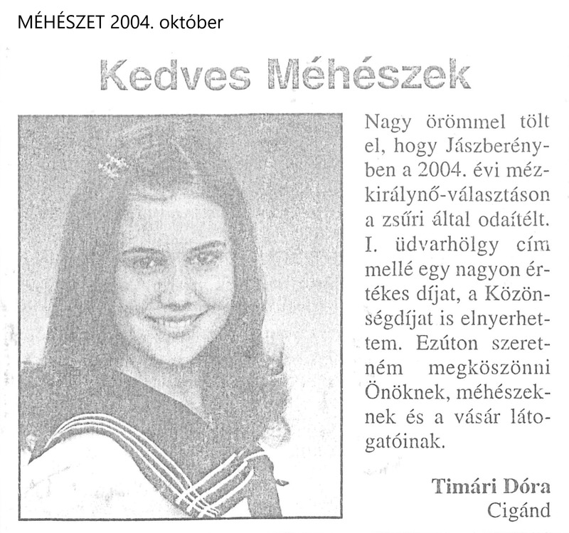 167_200410na_meheszet.tif