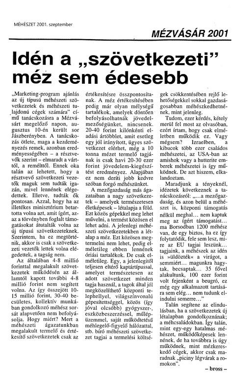 12_200109na_meheszet_b.tif