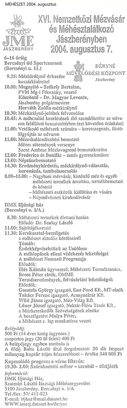 160_200408na_meheszet.tif