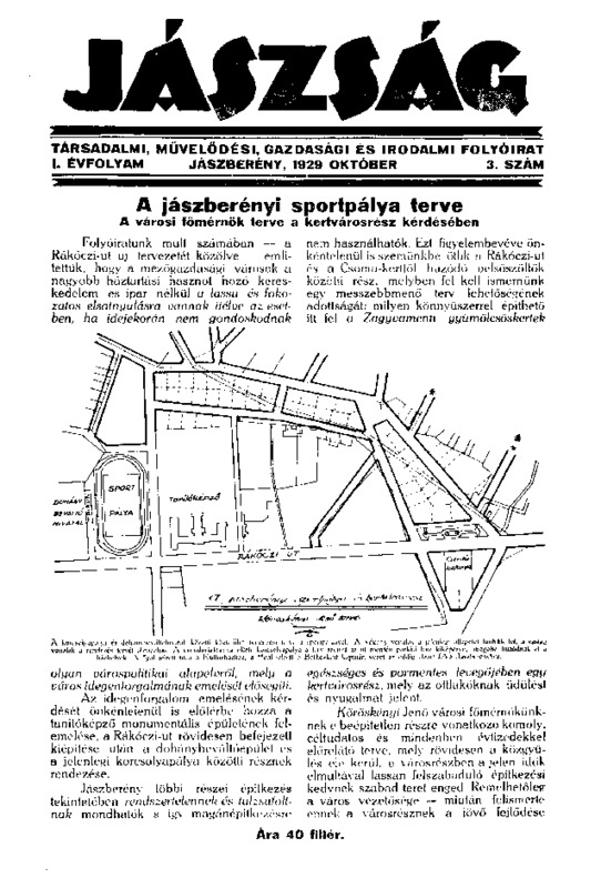 jaszsag03.pdf
