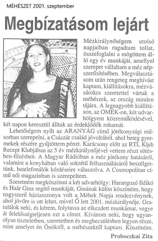13_200109na_meheszet_b.tif