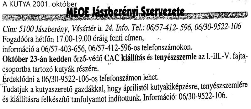 21_200110na_a _kutya_b.tif