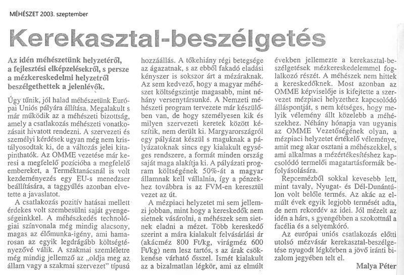 112_200309na_meheszet_a.tiff