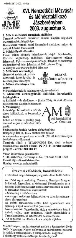 94_200306na_meheszet.tif