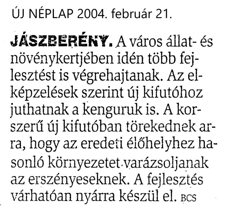 141_20040221_uj_neplap.tif