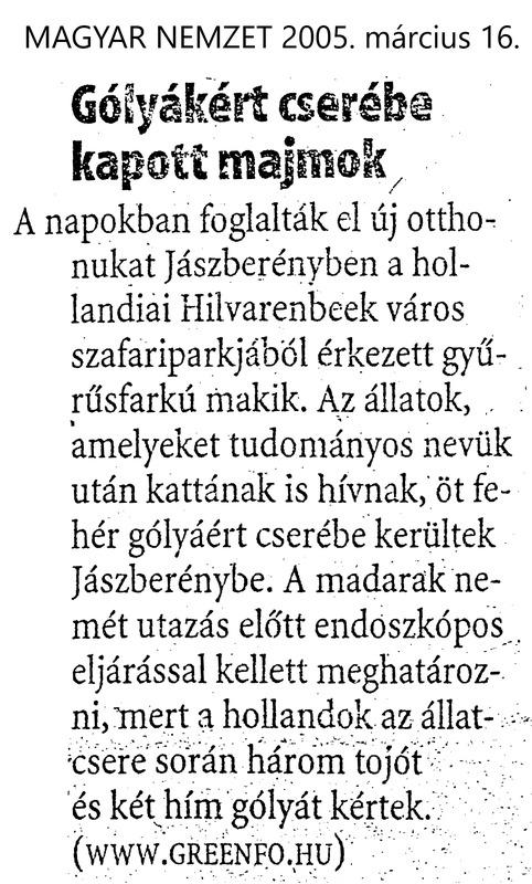 186_20050316_magyar_nemzet.tif