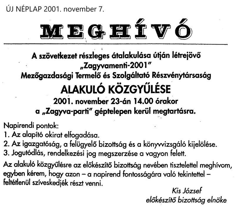 27_20011107_uj_neplap_b.tif
