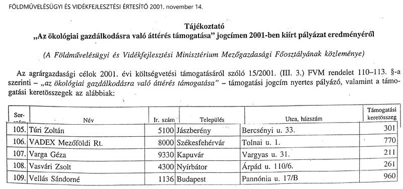 27_20011114_foldmuvelesugyi_es_videkfejlesztesi_ertesito.tif