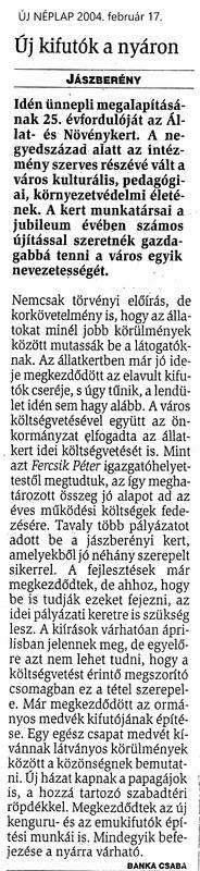 138_20040217_uj_neplap.tif