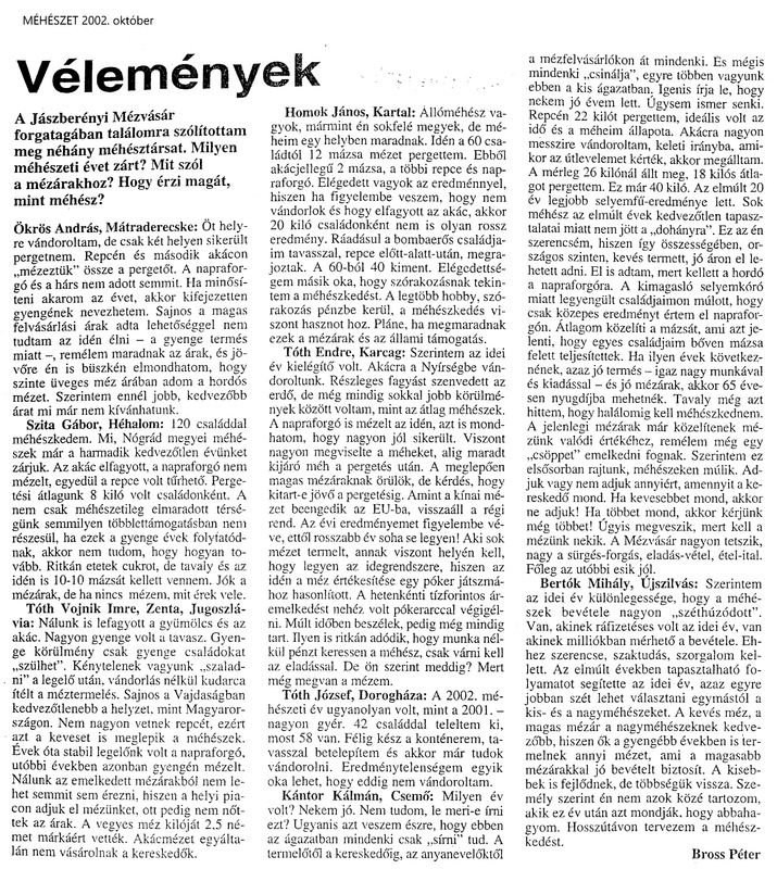 69_200210na_meheszet_a.tif