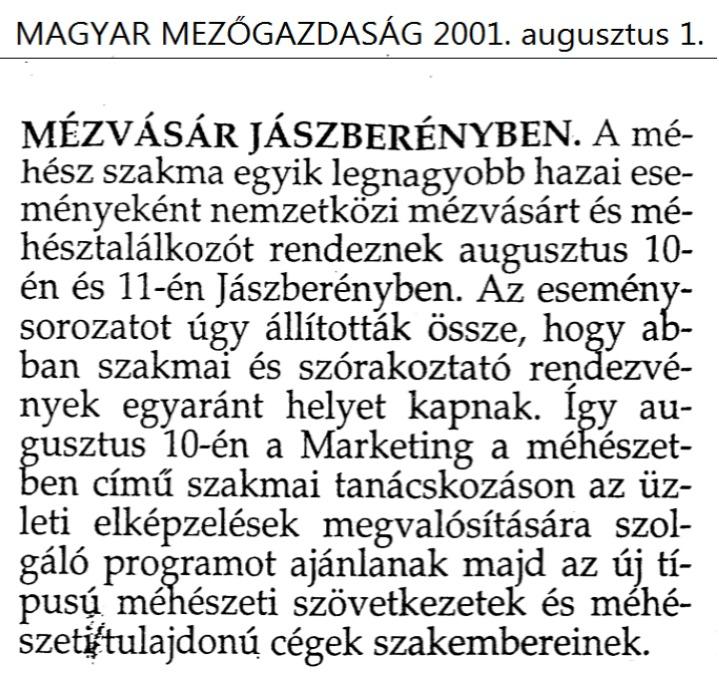 1_20010801_magyar_mezogazdasag.tif