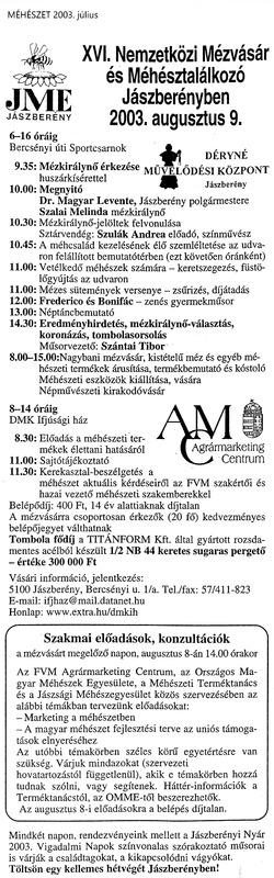 100_200307na_meheszet.tif
