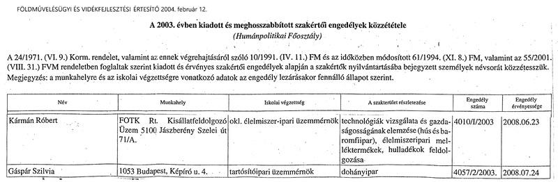 134_20040212_foldmuvelesugyi_es_videkfejlesztesi_ertesito_b.tif