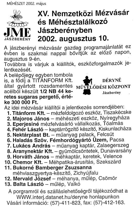 44_200205na_meheszet.tif