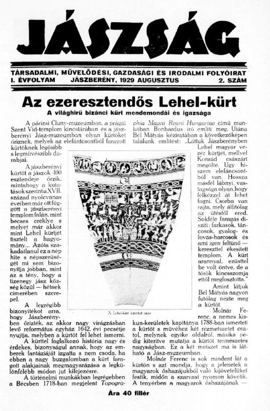 jaszsag02.pdf