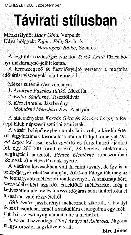 11_200109na_meheszet_a.tif